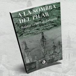 A la sombra del Pilar