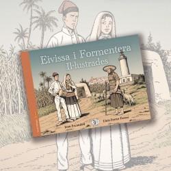 Eivissa i Formentera...