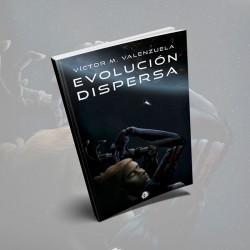 Evolución Dispersa