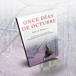 Once días de octubre