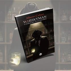Whiskyman y Otros Relatos...