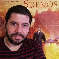 Luis Martinez Vallés